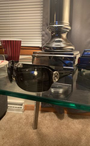 Tiffany sunglasses brand new for Sale in Milwaukee, WI