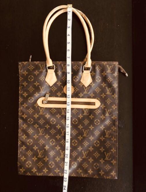 Monogram 👜Purse/Bag L♥️V Handbag 👜