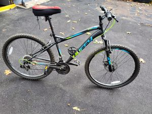 Mountain Bike huyff 26 for Sale in Lawrence, MA
