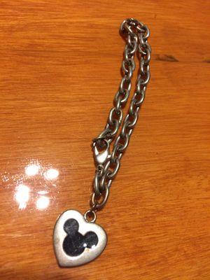 Mickey bracelet for Sale in Vancouver, WA