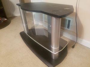 Small tv stand for Sale in Hampton, GA