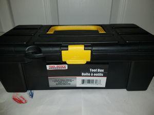 Tool bench hardware for Sale in Peshastin, WA