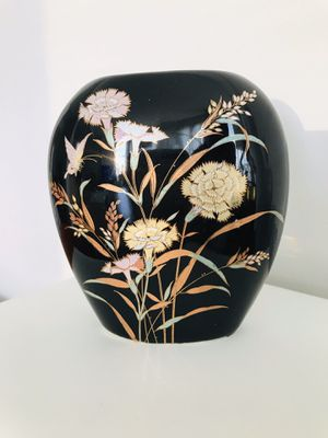 Small Ceramic Vase for Sale in Washington, DC