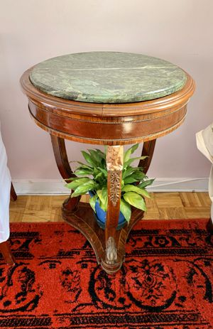 Handmade Antique Furniture for Sale in Brooklyn, NY