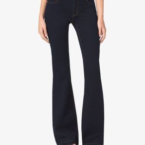 Michael Kors Flare Jeans for Sale in Indian Head, MD