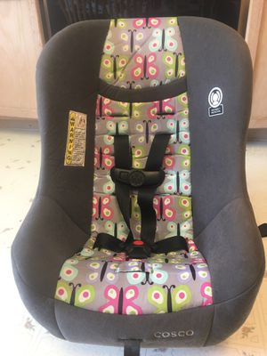 Convertible car seat for Sale in Pflugerville, TX