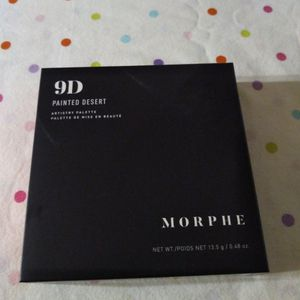 Morphe Eyeshadow Pallet for Sale in Tacoma, WA