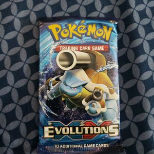 Pokemon Cards for Sale in Westchester, IL