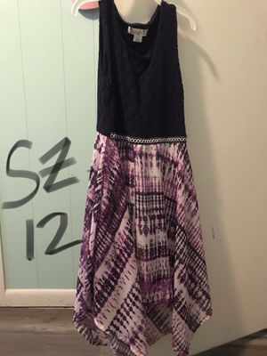 Girls dresses for Sale in Negaunee, MI