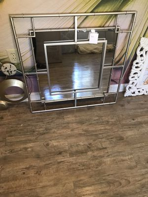 Mirror for Sale in North Bethesda, MD