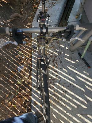specialized EN14764 Bike Bicycle like new for Sale in Hayward, CA