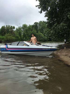 Bayliner for Sale in Oak Forest, IL