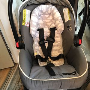 Infant/toddler Car Seats for Sale in York, PA