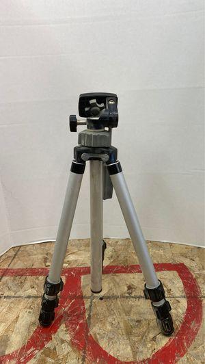 Standard Tripod for camera for Sale in Mukilteo, WA