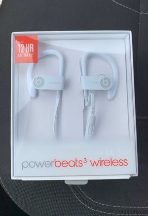 wireless beats for Sale in Maple Valley, WA