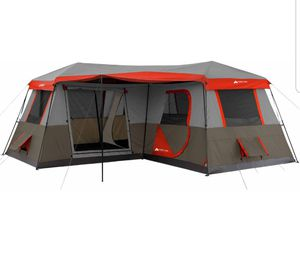 Ozark trail tent for Sale in Des Plaines, IL