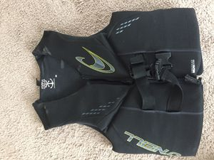 Life Jackets for Sale in McHenry, IL