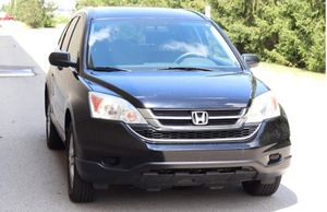 2011 Honda CRV EX for Sale in Noblesville, IN