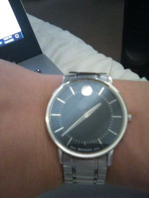 Movado Watch for Sale in Covina, CA