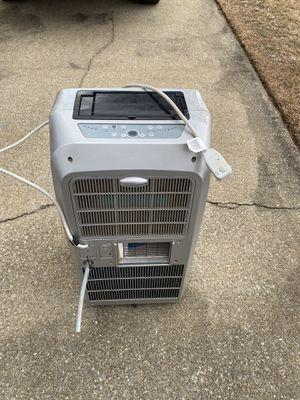 Everstar portable AC unit. for Sale in Garner, NC