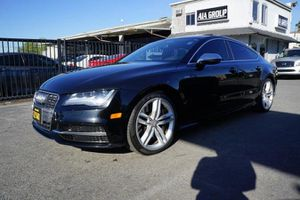 2013 Audi S7 for Sale in Norco, CA