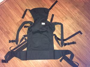 Beco baby carrier for Sale in Fairfax, VA