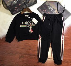 Kids Girl Gucci Set for Sale in Fort Washington, MD