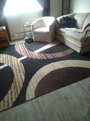8'×10' Area Rug for Sale in North Manchester, IN