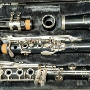 Clarinet for Sale in Kent, WA