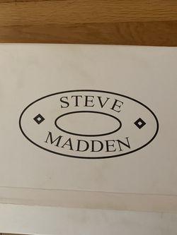 Steve Madden for Sale in Norwalk,  CA