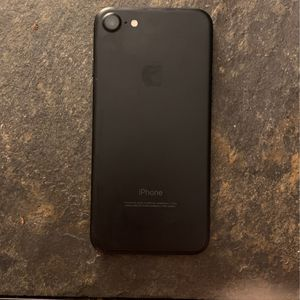 iPhone 7 for Sale in Tampa, FL