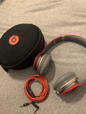 Beats solo hd for Sale in Warrington, PA