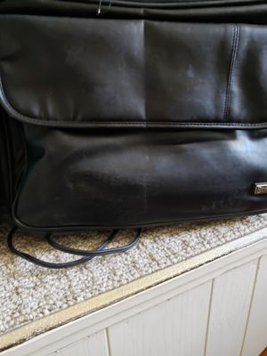 Laptop case for Sale in Duluth, MN