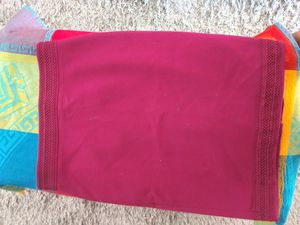 "Pencil skirt"" NEW"" for Sale in Sarasota, FL"