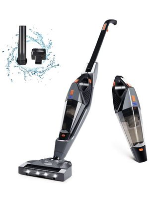 Cordless Vacuum for Sale in North Bethesda, MD