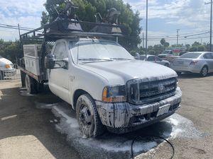 Truck wash mobile for Sale in Corona, CA