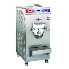 Bravo Trittico 610 Executive Gelato machine for Sale in Seattle, WA