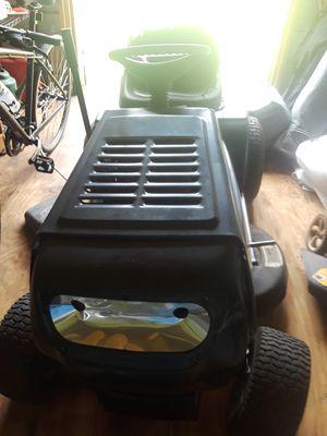 Bolen Riding lawnmower for Sale in Smyrna, TN