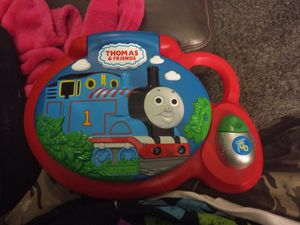 VTech Learn & Explore Laptop for Sale in Waterford Township, MI