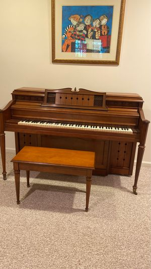 Piano for Sale in Southbury, CT