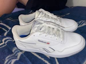 Classic Reebok for Sale in Phoenix, AZ