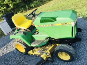 Honda Concord Nc >> New and Used Lawn mower for Sale in Mooresville, NC - OfferUp