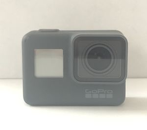 GoPro Hero 5 black for Sale in Woodstock, GA