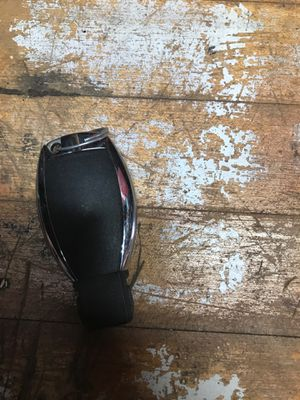 Mercedes key fob 2015-2019 for Sale in Modesto, CA