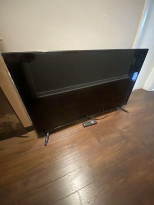 ONN 43'' LED HDTV 1080p for Sale in Largo, FL