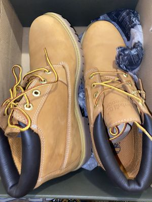 Brand New Premium Timberland Waterproof Boots for Sale in Houston, TX