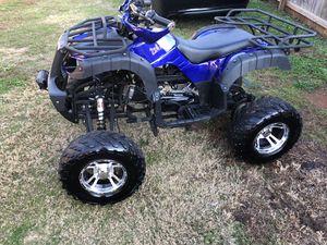 Four wheeler for Sale in McDonough, GA