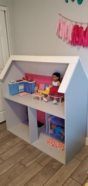 American girl doll house for Sale in Chandler, AZ