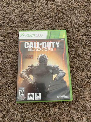 Xbox 360 game for Sale in Dinuba, CA