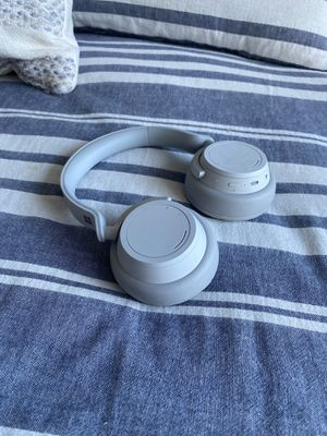 Microsoft Surface Headphones - Like New! for Sale in Miami, FL